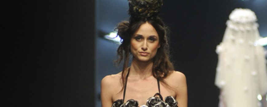 33. Perwoll Fashion Week: Treći dan