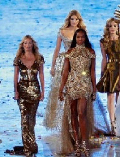 """""""Vogue"""": Lica sa naslovnica"""