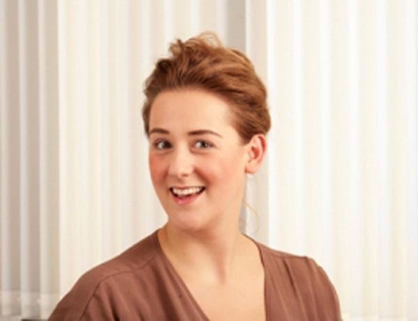 """Caroline Henne """"Digital Day 2013"""": Ne propustite priliku da čujete svetske eksperte digitalnih komunikacija"""