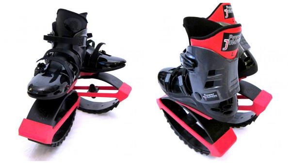 CrossBounding cipele Wannabe intervju: Peter Nguyen, novo ime u svetu fitnesa