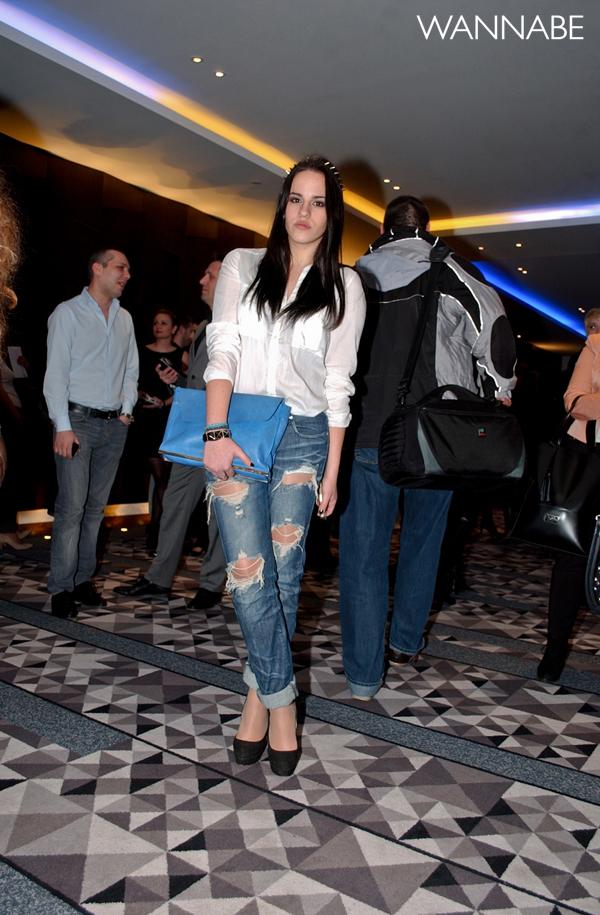 DSC 0006 copy Fashions Night Out: Nedelja mode i modni trendseteri