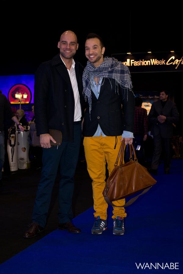 DSC 0011 Fashions Night Out: Nedelja mode u Beogradu