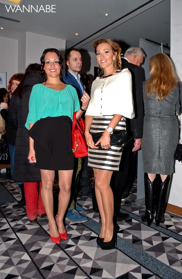 DSC 0012 copy Fashions Night Out: Nedelja mode i modni trendseteri