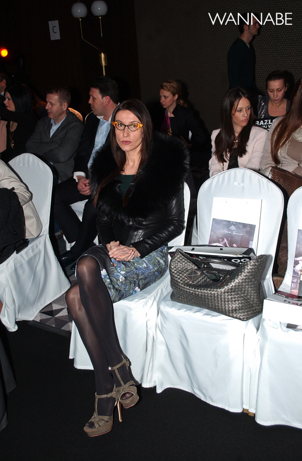 DSC 0014 copy Fashions Night Out: Nedelja mode i modni trendseteri
