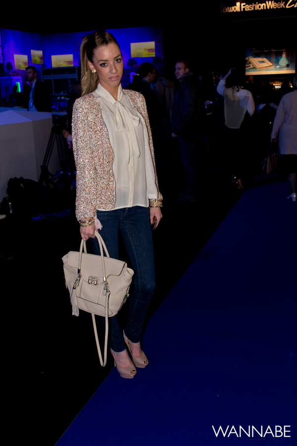 DSC 0014 Fashions Night Out: Nedelja mode u Beogradu