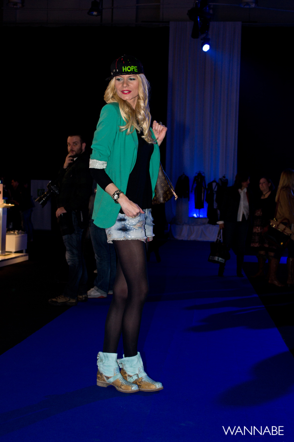 DSC 0019 Fashions Night Out: Nedelja mode u Beogradu