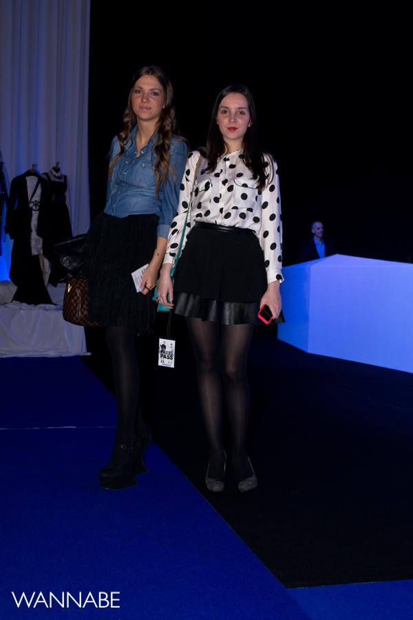 DSC 0020 Fashions Night Out: Nedelja mode u Beogradu