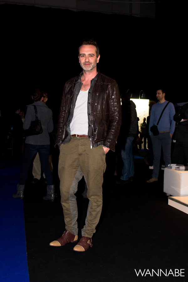DSC 0022 Fashions Night Out: Nedelja mode u Beogradu