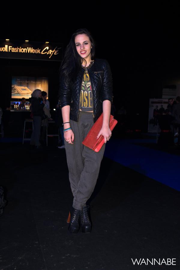 DSC 0025 copy Fashions Night Out: Nedelja mode u Beogradu