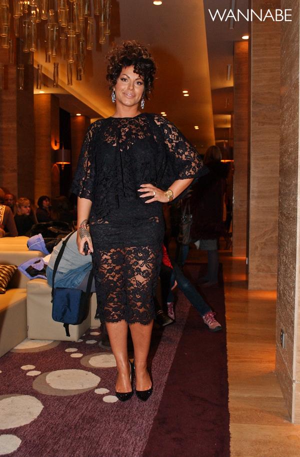 DSC 0033 copy Fashions Night Out: Nedelja mode i modni trendseteri