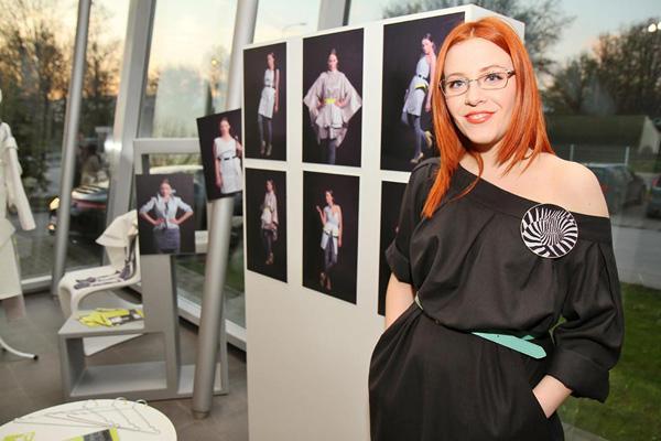 DUMA 2 Fashion Week Skoplje: Elena Spasovska, Viba Teks i Duma