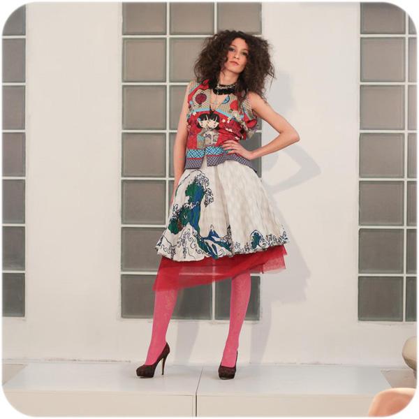 Eftimov 6 Otvaranje sedme sezone Fashion Weekenda u Skoplju