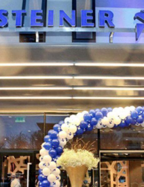 Svečano otvaranje Falkensteiner hotela u Beogradu