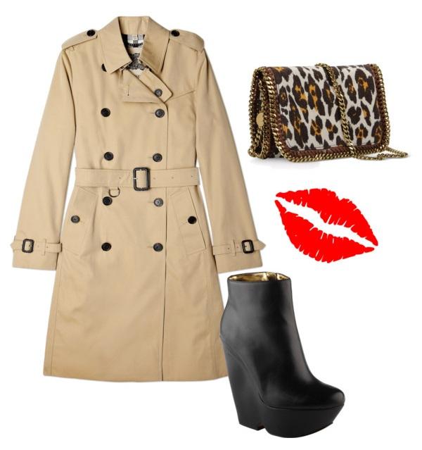 Garderoba13 Celebrity stil dana: Sienna Miller
