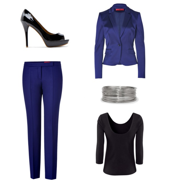 Garderoba15 Celebrity stil dana: Kate Hudson