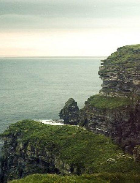 Činjenice koje niste znali o Irskoj
