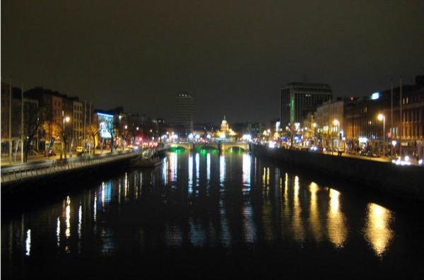 Irska1 Činjenice koje niste znali o Irskoj