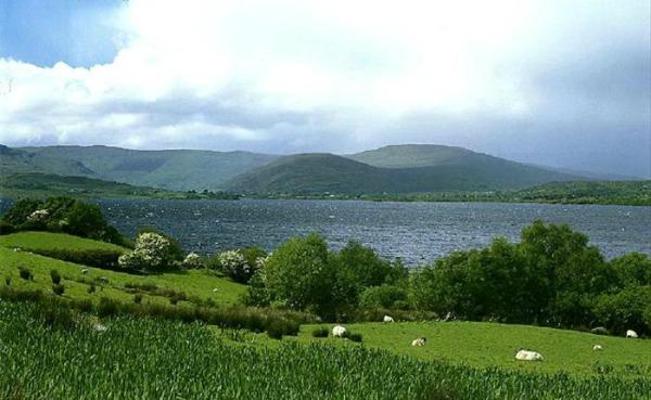 Irska2 Činjenice koje niste znali o Irskoj