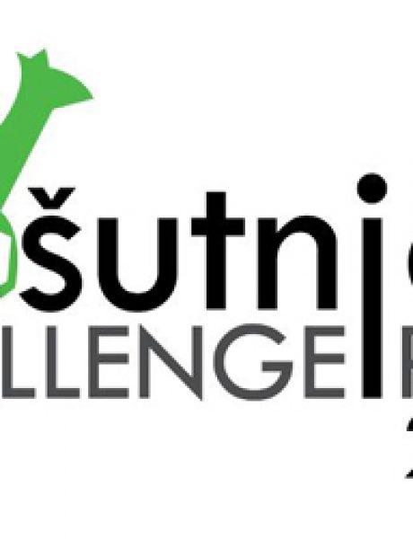 Košutnjak Challenge Race 2013