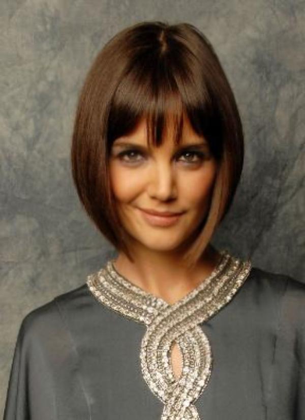 Kate Holms Šiške su ponovo u trendu