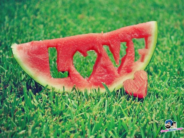 Ljubav slika 3 Stvari koje nas čine srećnim svaki dan