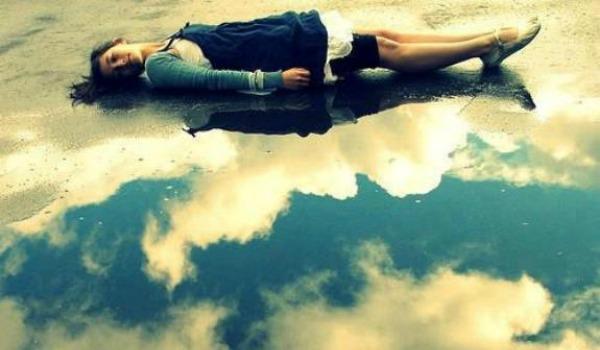 Na oblacima Izreke o karijeri i uspehu
