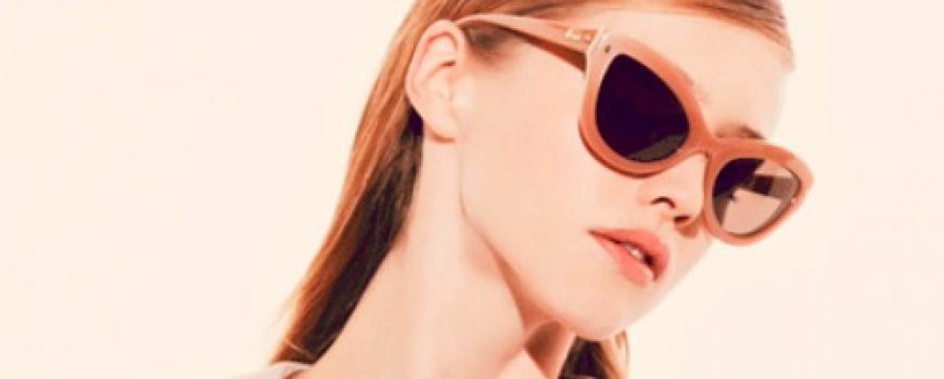 Naočare za sunce: Ultimativni aksesoar za oči