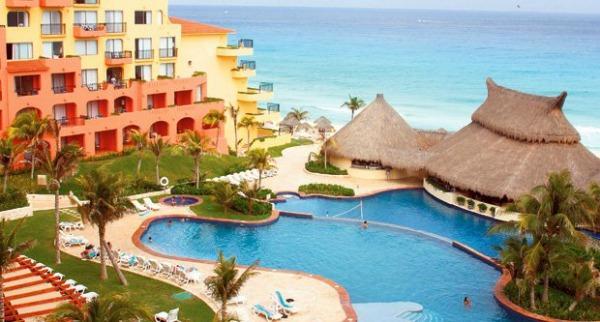 Ostrvo ++ena Meksiko slika 5 Najčarobnija ostrva na planeti!