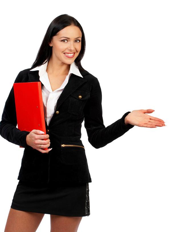 Poslovna ¾ena 11 Plan za karijeru