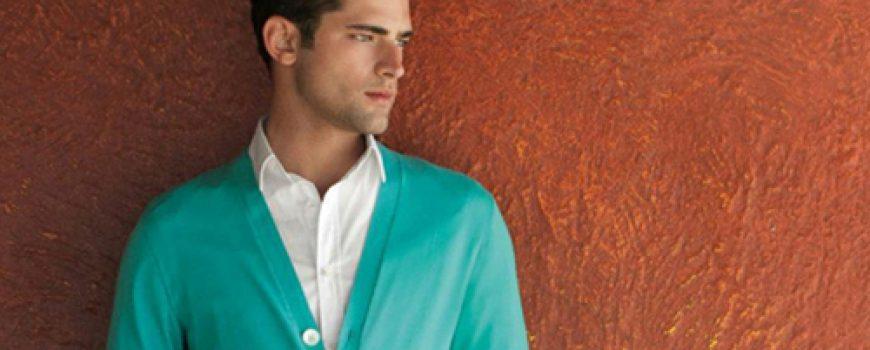 Saks Fifth Avenue: Klasično i moderno