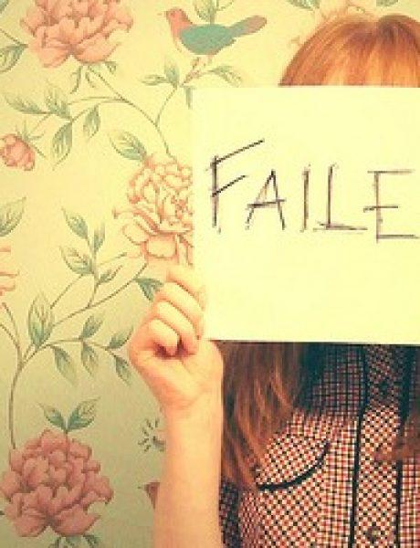 Sedam saveta kako da reagujete kad mu se ne dopadate