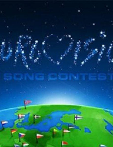 Snimi ovo: Zanimljive činjenice o Eurosongu