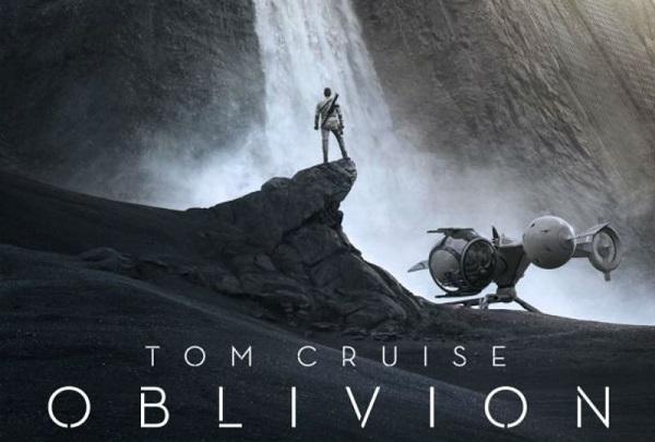 Tom Kruz kao futuristicki vojnik Filmovi koji nas očekuju u aprilu