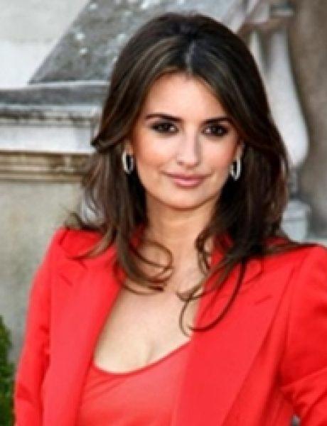 Trend sa crvenog tepiha: Ženska odela