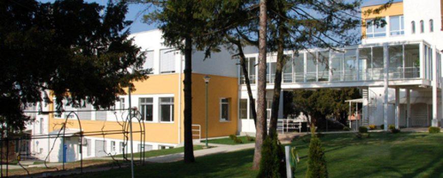 Internacionalna škola u Beogradu stipendira školovanje dva učenika škola iz Srbije