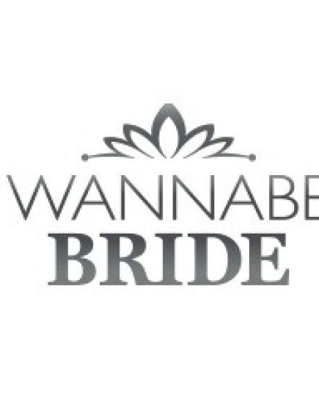 Wannabe Bride: Konkurs za nove saradnike