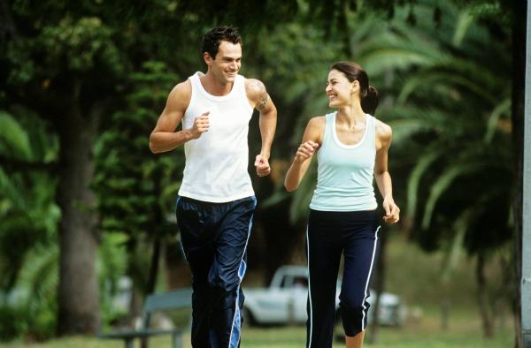 Vježbajte slika 1 Stvari koje nas čine srećnim svaki dan