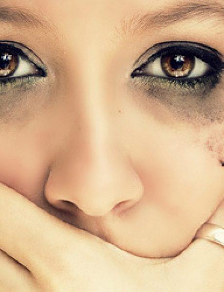 Znaci emotivnog zlostavljanja koje ste možda prevideli (1. deo)