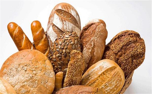 bread Ishrana: Najčešće greške i saveti za pravilnu ishranu (1. deo)
