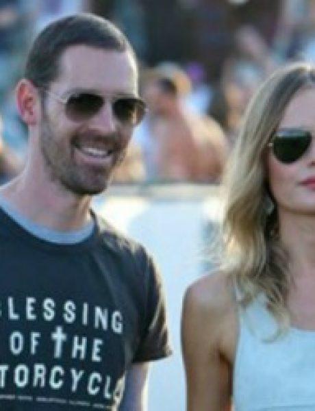 Coachella 2013: Festival prolećnih trendova