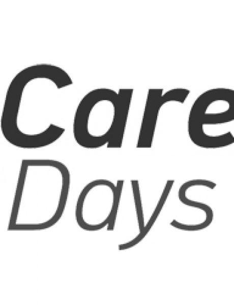Career Days 2013: Korak dalje