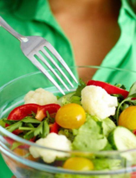 Ishrana: Najčešće greške i saveti za pravilnu ishranu (1. deo)