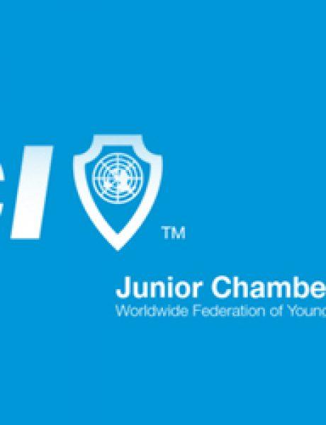 JCI Malfin: Preduzetništvo u novim tehnologijama