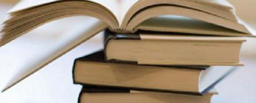 Hypo banka započela jedinstven projekat – Hypo Biblioteke