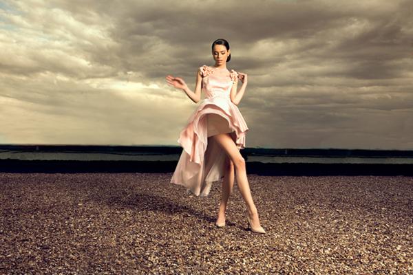 mia101 Mia Collection: Stil i jedinstvenost