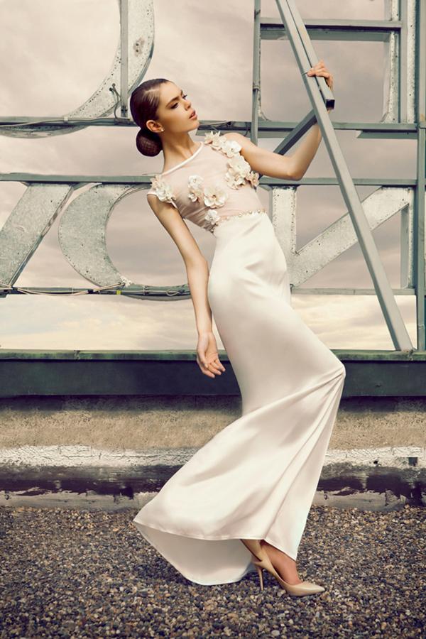 mia13 Mia Collection: Stil i jedinstvenost