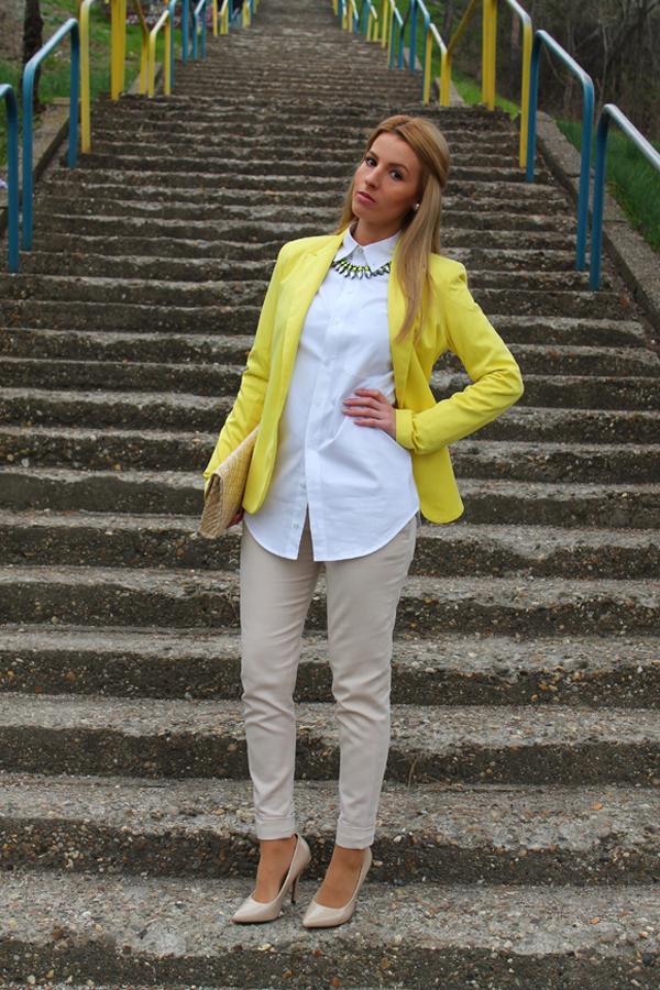 milna 1 Modni kutak by Minela & Milna: Zakoračite sa stilom u proleće