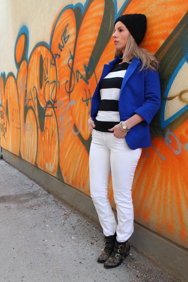 milna 3 Modni kutak by Minela & Milna: Zakoračite sa stilom u proleće