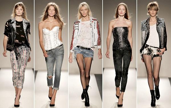 moda 1 Istorija mode: 21. vek