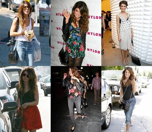 moda 3 Istorija mode: 21. vek